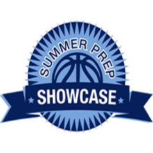 Summer Prep Showcase (2020)