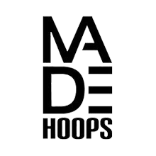 Made Hoops: East Coast Session 1