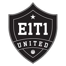 E1T1 Invitational (2020)