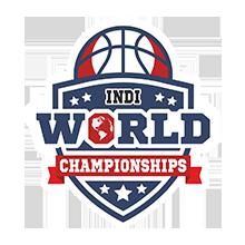 IndiWorld Championships (2017)