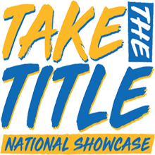 Take the Title: National Showcase (2020)
