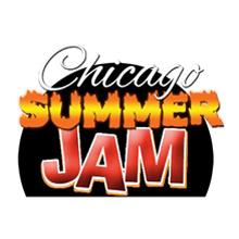 Chicago Summer Jam (2020)