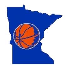 Minnesota Select Classic (2020)