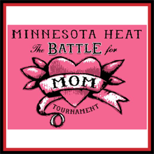 Battle for Mom (2020)