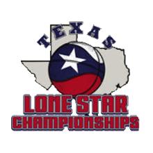 Lone Star National Championships (2020)