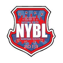 NYBL Session 1 (2020)
