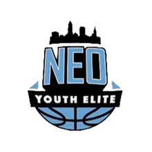 NEO Youth Elite Winter Showcase (2020)