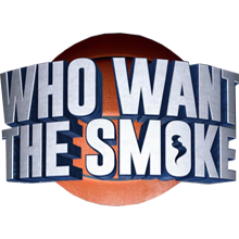 Who Want The Smoke (2020)