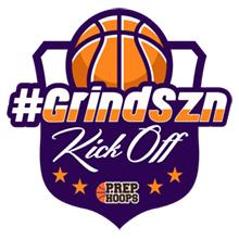 Prep Hoops #GrindSzn Kickoff (2020)