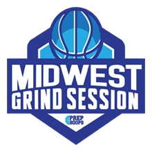 Midwest Grind Session (2020)
