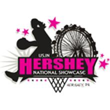 USJN Hershey Showcase (2020)