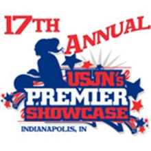 USJN Premier Showcase (2020)