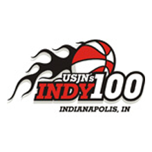 USJN Indy 100 (2020)
