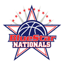 USJN Blue Star Nationals Invite Only (2020)