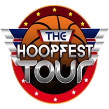 Pelican State Hoopfest (2020)