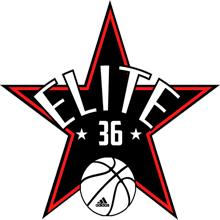 The Elite 36 (2020)