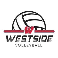 Westside Classic (2020)