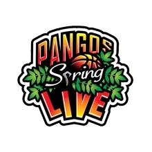 Pangos Spring Showdown (2020)