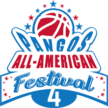 Pangos All-American Festival 4 (2020)