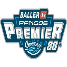 Pangos Premier 80 Showcase (2020)