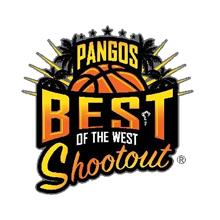 Pangos Best of the West Shootout (2020)