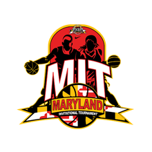 February Maryland Invitational Tournament (MIT) (2020)
