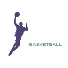 Metro Classic High School Basketball Showcase 1 (2020)