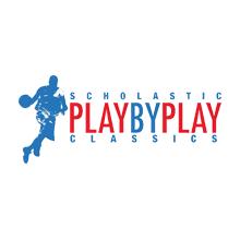 RawSports/PBP Classic