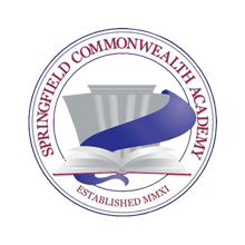 Redemption Christian v. Commonwealth Academy