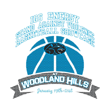 MLK Weekend Stand Against Violence Showcase - IGS Energy