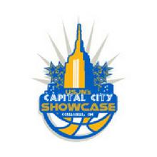 Capital City Showcase (2018)