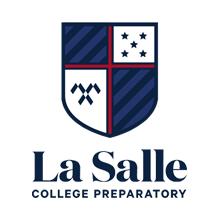 La Salle v. St. Marys Academy