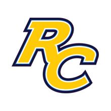 Rancho Christian v. Heritage High (Girls)