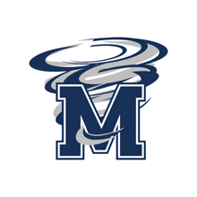 Mayfair v. Norwalk (Boys)