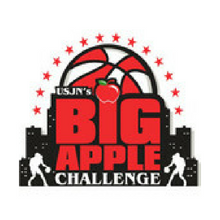 Big Apple Challenge