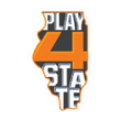 Play 4 State