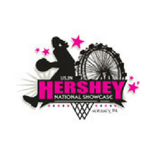 Hershey National Showcase