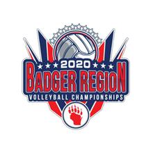 Badger Region Championships (2020)