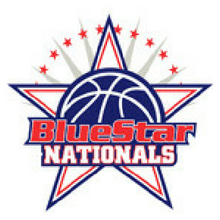 Blue Star Nationals Invite Only