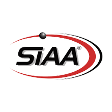 SIAA State Tournament (2020)