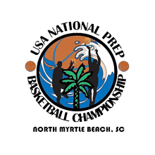USA National Prep Basketball Championships (2020)
