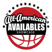 All American Availables Showcase - Orlando (2020)
