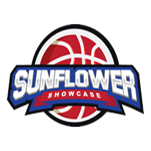 Sunflower Showcase (2020)