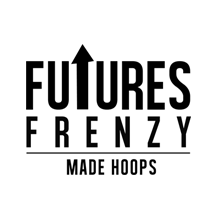 MADE Hoops Rose Futures Frenzy (2020)