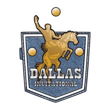 Dallas Invitational (2018)