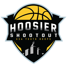 Boys and Girls Hoosier Shootout (2020)