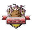 Virginia Invitational