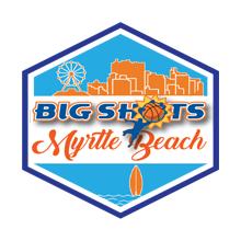 Big Shots AAU Myrtle Beach Live 1 (2020)