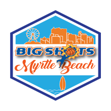 Big Shots AAU Myrtle Beach Live 2 (2020)
