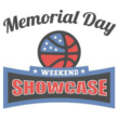 High School Memorial Day Weekend Showcase